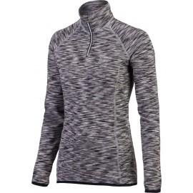 Klimatex VERONA - Dámský funkční pulovr