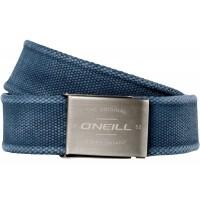 O'Neill CALI WEB BELT