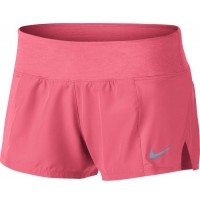 Nike DRY SHORT CREW 2