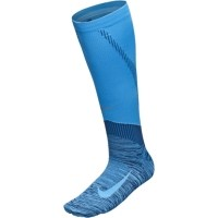 Nike COMPRESSION OVER-CALF-SOCKS