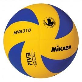 Mikasa MVA-310 - Volejbalový míč