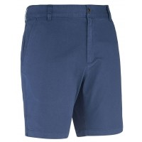 Lafuma ESCAPER SHORT