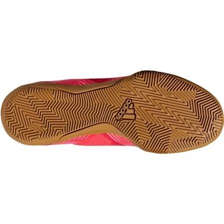 Dětská futsalová obuv - adidas NEMEZIZ TANGO 17.3 IN J - 3