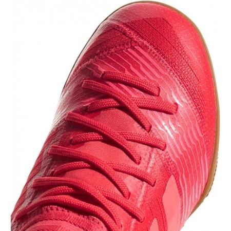 Dětská futsalová obuv - adidas NEMEZIZ TANGO 17.3 IN J - 4
