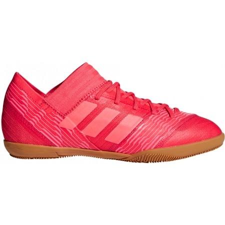 Dětská futsalová obuv - adidas NEMEZIZ TANGO 17.3 IN J - 1