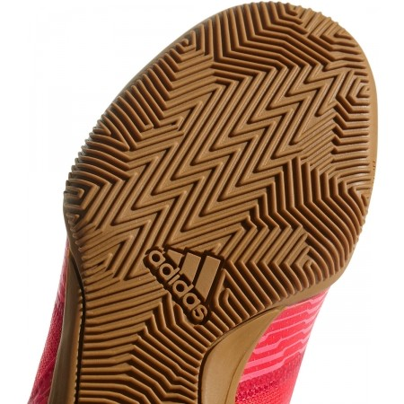 Dětská futsalová obuv - adidas NEMEZIZ TANGO 17.3 IN J - 6