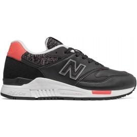 New Balance WL840WB - Dámská volnočasová obuv
