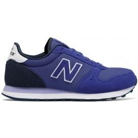 New Balance WL311OEB - Dámská volnočasová obuv