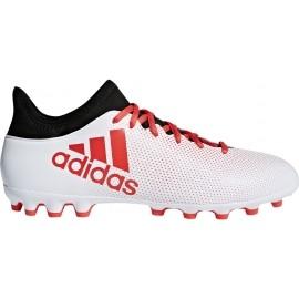 adidas X 17.3 AG - Pánská fotbalová obuv