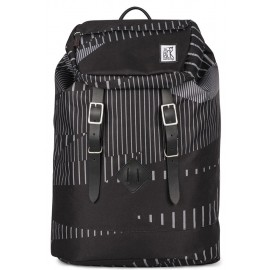 The Pack Society PREMIUM BACKPACK - Stylový batoh