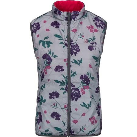 Loap ILDA - Dámská vesta