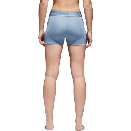 Dámské spodní prádlo - adidas ASK SPR TIG ST3 - 4