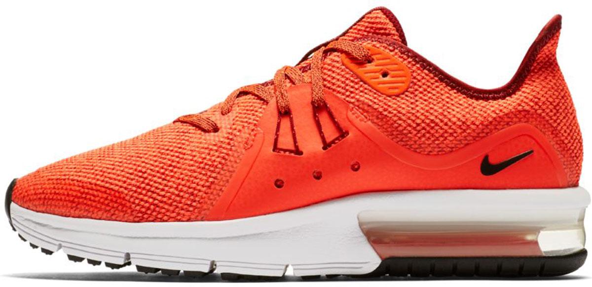 Nike AIR MAX SEQUENT 3 GS  221c3860bd