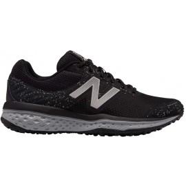 New Balance MT620RF2 - Pánská běžecká obuv