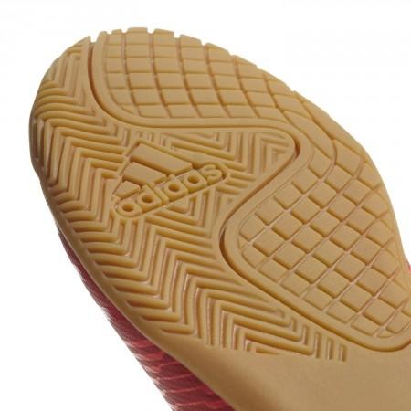 Dětská futsalová obuv - adidas NEMEZIZ TANGO 17.4 IN J - 6