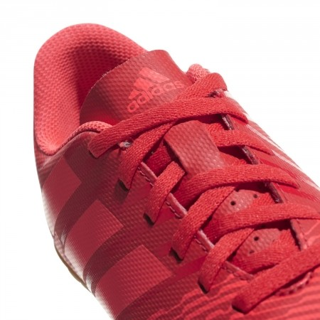 Dětská futsalová obuv - adidas NEMEZIZ TANGO 17.4 IN J - 5