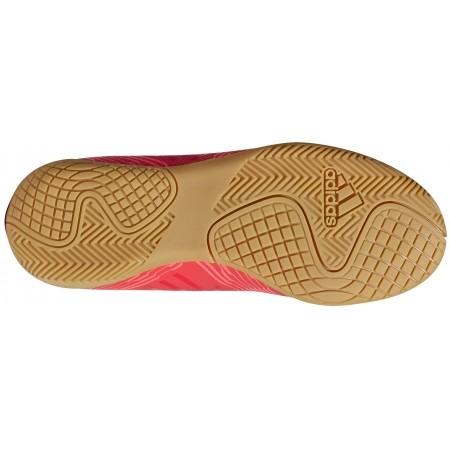 Dětská futsalová obuv - adidas NEMEZIZ TANGO 17.4 IN J - 3