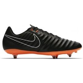 Nike LEGEND 7 ACADEMY SG