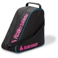 Rollerblade SKATE BAG CLASSIC