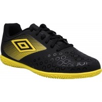 Umbro UX ACCURO II LEAGUE IC JNR
