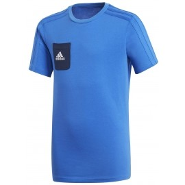 adidas TIRO17 TEE YOUTH