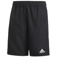 adidas TIRO17 WOVEN SHORT YOUTH