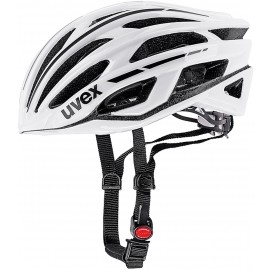 Uvex RACE 5 - Cyklistická helma