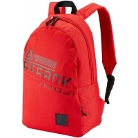 Reebok STYLE FOUNDATION FOLLOWE GRAPHIC BACKPACK