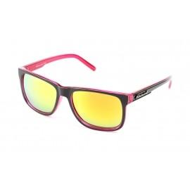 Finmark F809 SLUNEČNÍ BRÝLE - Fashion sluneční brýle