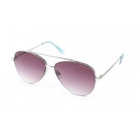 Finmark F837 SLUNEČNÍ BRÝLE - Fashion sluneční brýle