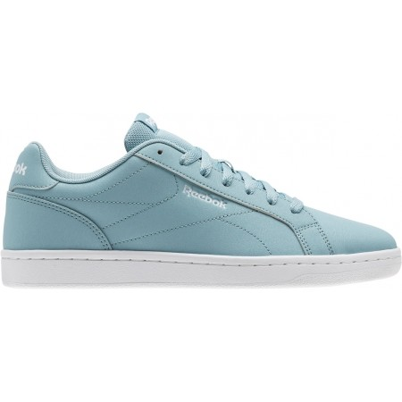 Reebok ROYAL COMPLETE CLEAN - Pánská obuv