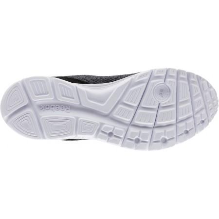 Pánská běžecká obuv - Reebok SPEEDLUX 3.0 - 4