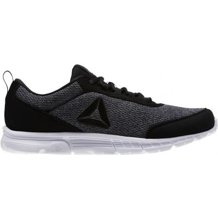 Pánská běžecká obuv - Reebok SPEEDLUX 3.0 - 1