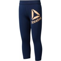 Reebok GIRLS ESSENTIALS 7/8 TIGHT