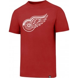 47 NHL DETROIT RED WINGS CLUB TEE