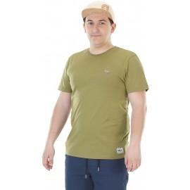 Picture RANDALL - Pánské tričko