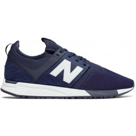 New Balance MRL247NW - Pánská volnočasová obuv