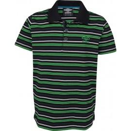 Umbro PERRY - Dětské polo tričko