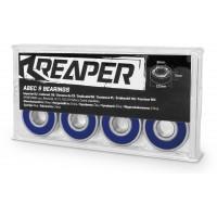 Reaper ABEC9