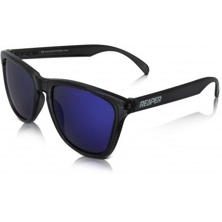 Sluneční brýle - Reaper PRIDE