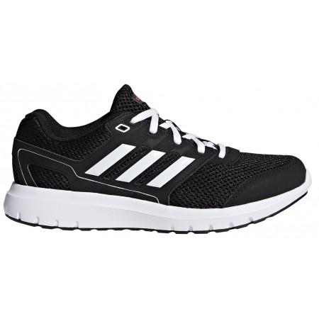 Dámská běžecká obuv - adidas DURAMO LITE 2.0 W - 1