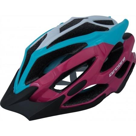 Arcore SHAPE - Cyklistická přilba