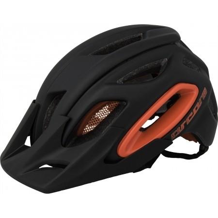 Arcore INFLUX - Cyklistická přilba