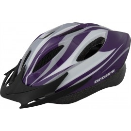 Arcore ESTRADA - Juniorská cyklistická přilba
