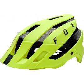 Fox FLUX MIPS - Cyklistická přilba