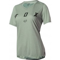 Fox Sports & Clothing W INDICATOR SS MASH