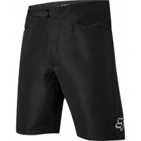 Fox Sports & Clothing RANGER WR SHORT