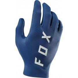 Fox RANGER GEL GLOVE - Pánské cyklistické rukavice