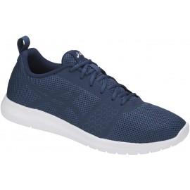 Asics KANMEI MX - Pánská volnočasová obuv