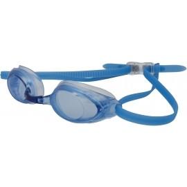 Saekodive RACING S14 - Plavecké brýle